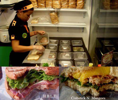 Sandwichguy4