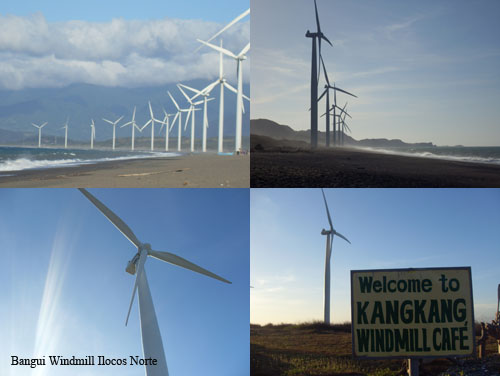 bangui-windmills