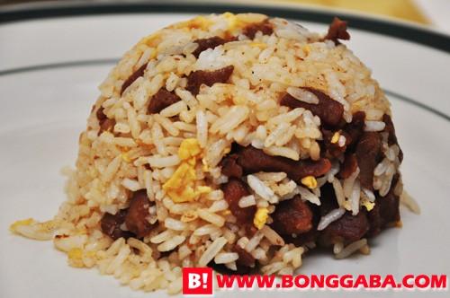 Tapa Rice (1)