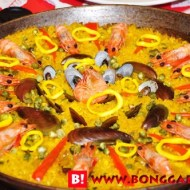 Red Trellis – A must try Seafood Restaurant in General Santos City