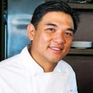 Chef J. Gamboa Cooks Thai at The Maya Kitchen