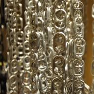 SM Kultura: A One-Stop Souvenir Shop in Manila