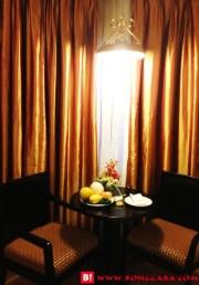 Apo View Hotel (3)