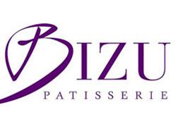 bizu-logo