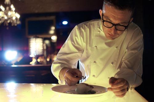 Chef-Luis-Gonzalez-of-vask
