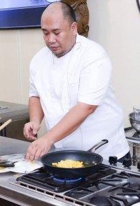 Chef-Tatung-Sarthou