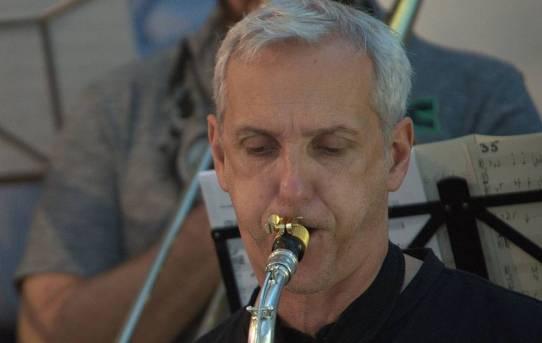 Patrick Kaiser