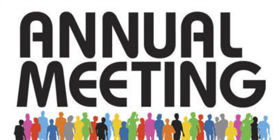 annual_meeting_clip_art-1