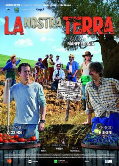 La-Nostra-Terra-Bonifacci