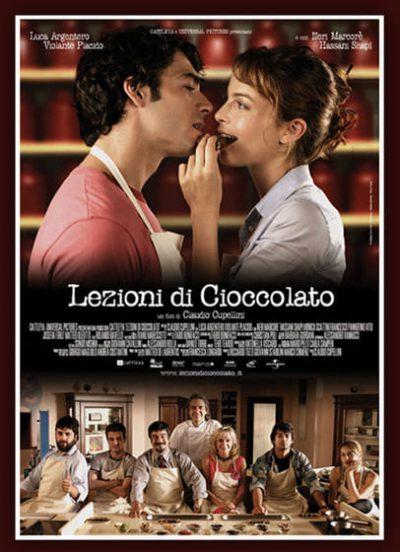 Lezioni-di-Cioccolato-Bonifacci
