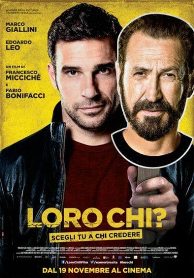 Loro-Chi-Bonifacci