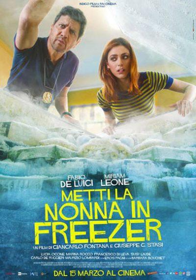 Metti-la-Nonna-in-Freezer-Bonifacci