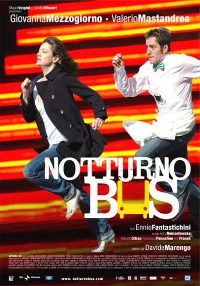 Notturno-Bus-Bonifacci