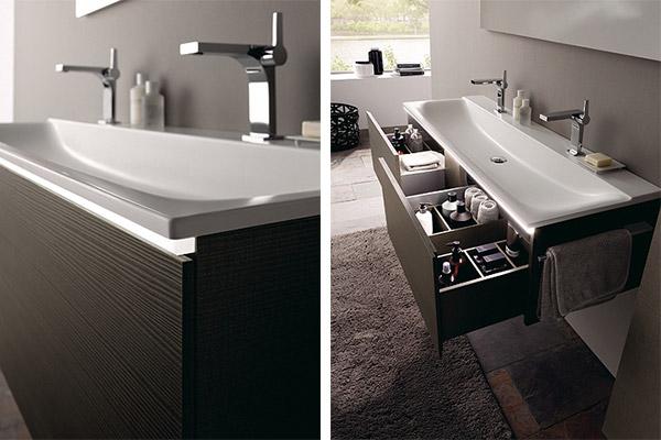 renovation salle de bains bonifay fr