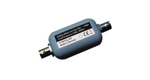 Low Pass Filter LP60