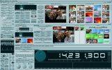 RadioCom 6 TX SSTV