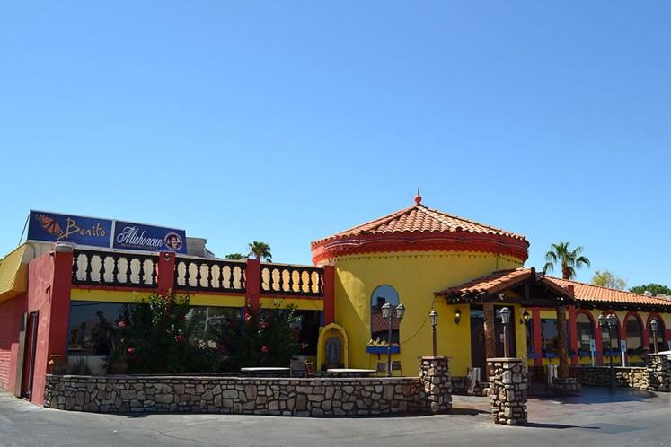Bonito Michoacan Mexican Food-Las Vegas-aio-aiotree
