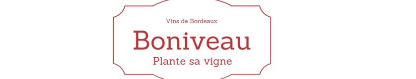 bannière Boniveau