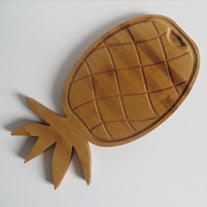 Planche Dcouper Ananas