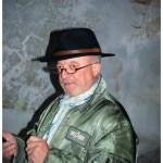 Christian M., contributeur de BLV, entre-autre