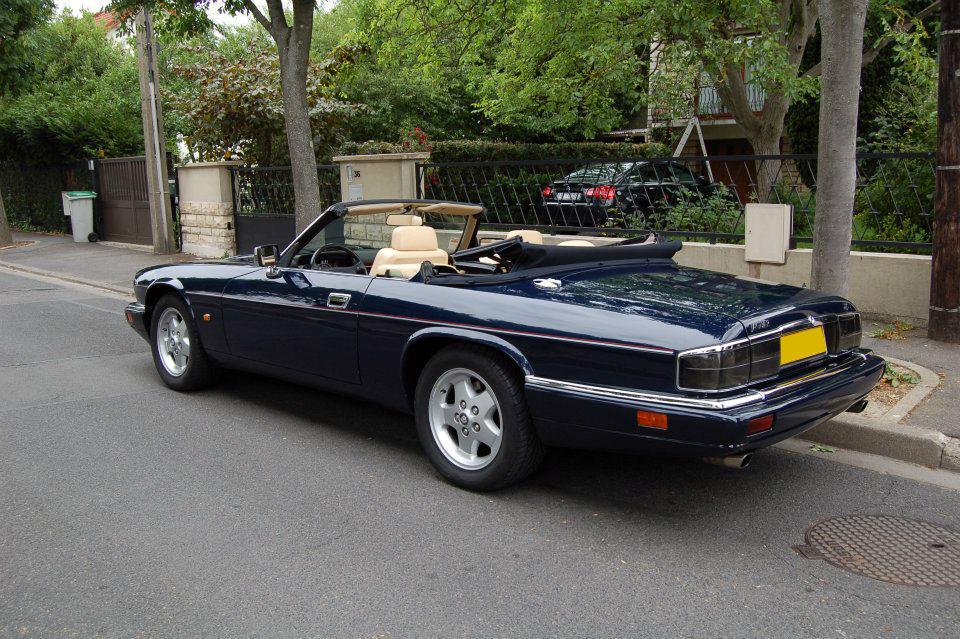Garage pn classic la passion de l automobile ancienne l for Garage opel region parisienne