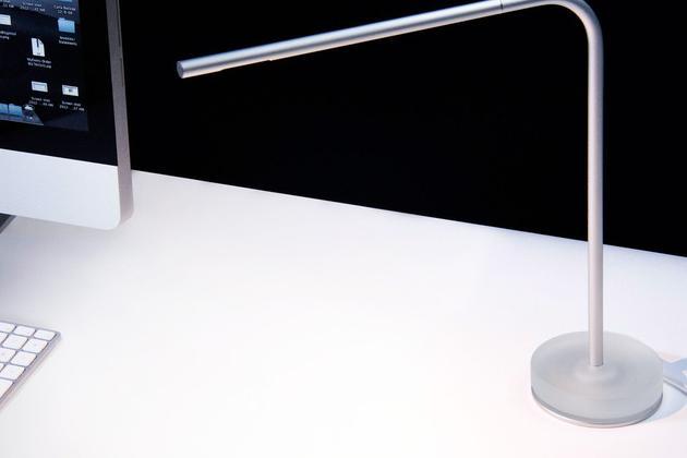 Piccolo LED Task Light