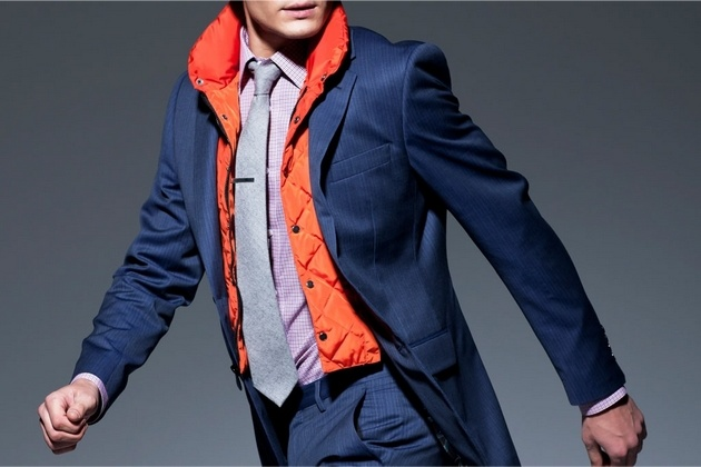 Ultimate Men's Wear Collection by Indochino (1)