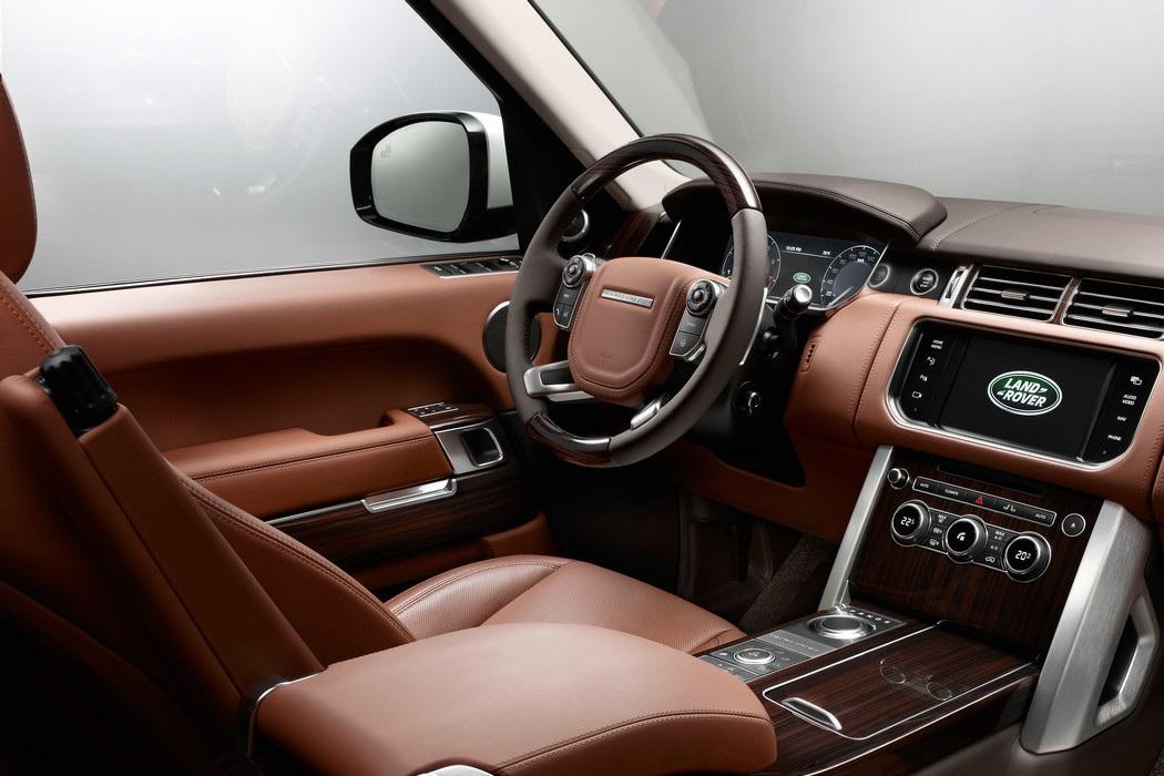 2014 Range Rover Long Wheelbase (6)