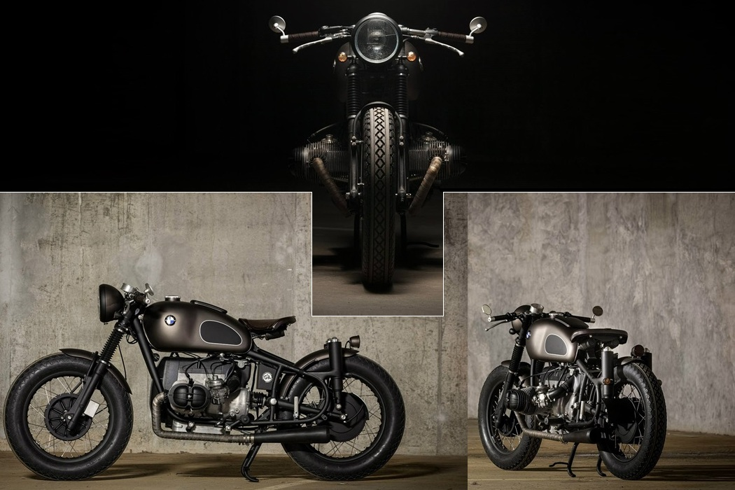 Bmw R80 Mobster By ER Motorcycles (2)