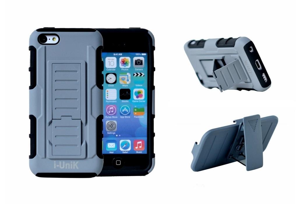 Citadel Series Apple iPhone 5C