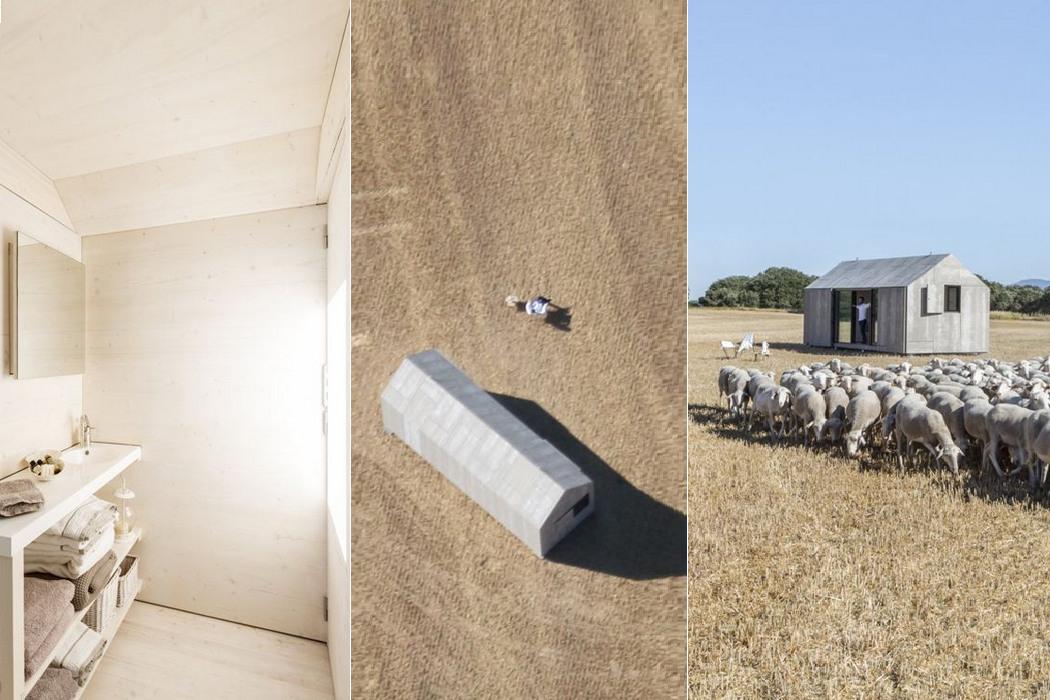 Little Concrete House on the Prairie (5)