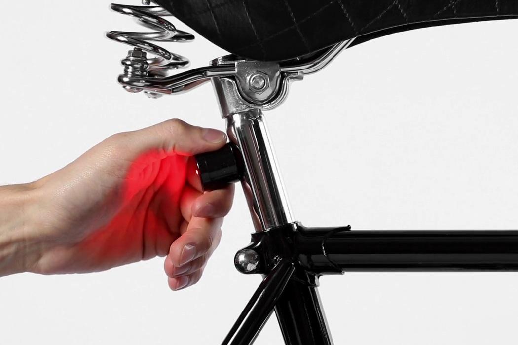 Lucetta Magnetic Bike Lights (7)
