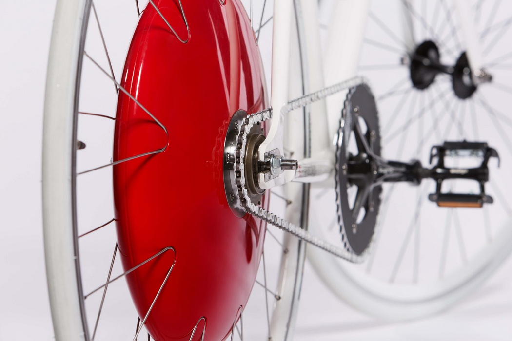Copenhagen wheels (2)