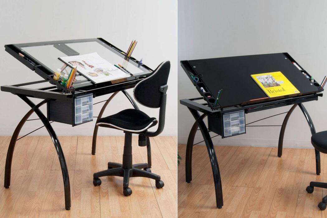 Studio Designs 10050 Futura Craft Station (1)