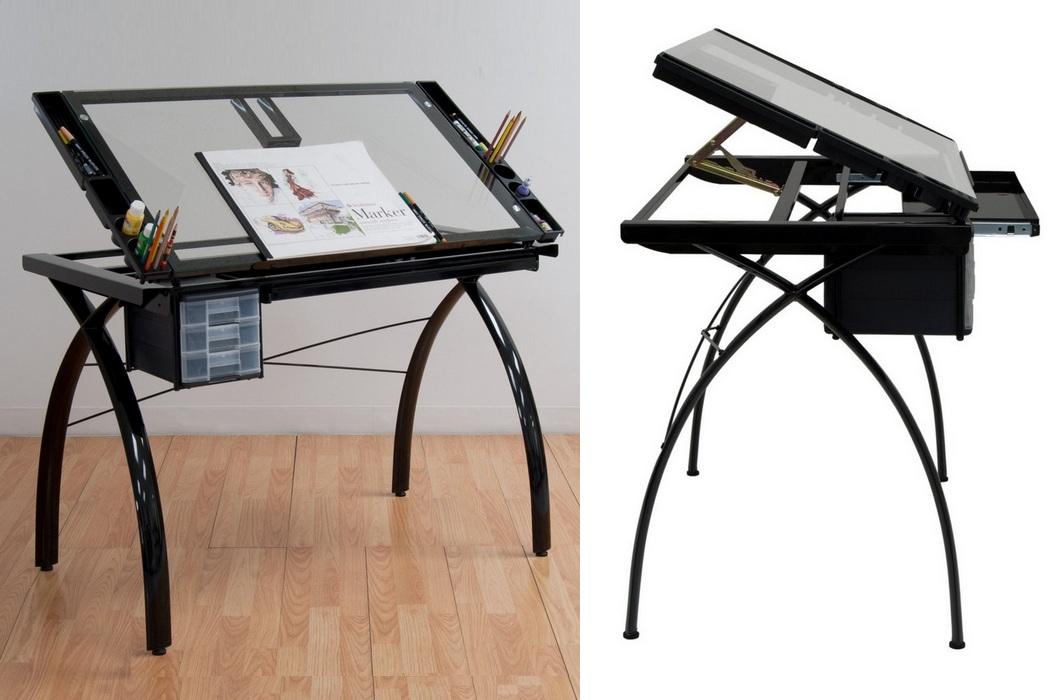 Studio Designs 10050 Futura Craft Station (3)