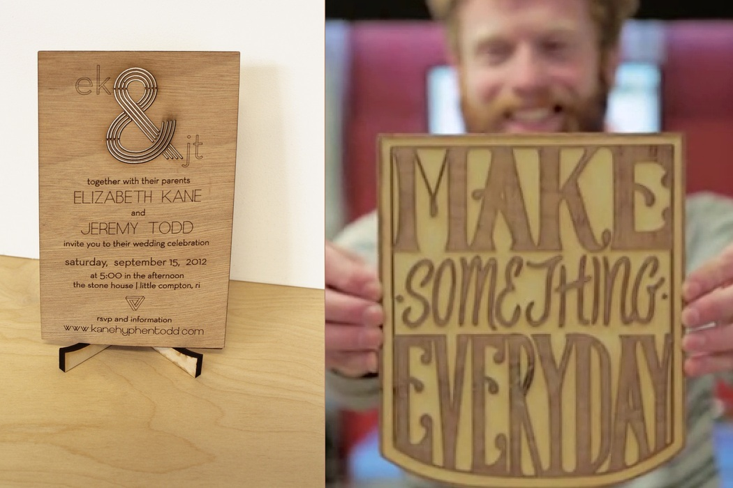 Danger!Awesome – Hands-On Community Makerspace (5)