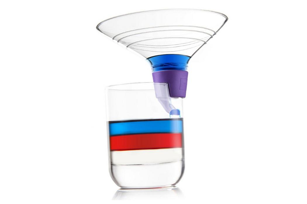 Vacu Vin Cocktail Layering Tool (2)