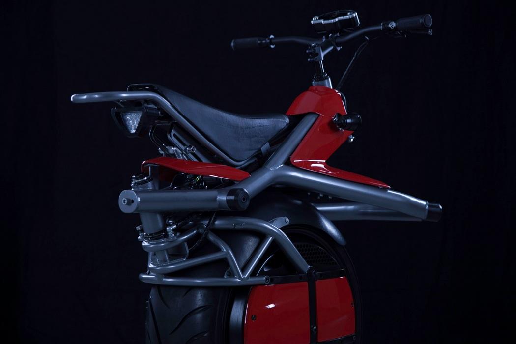 RYNO Micro-Cycle (5)