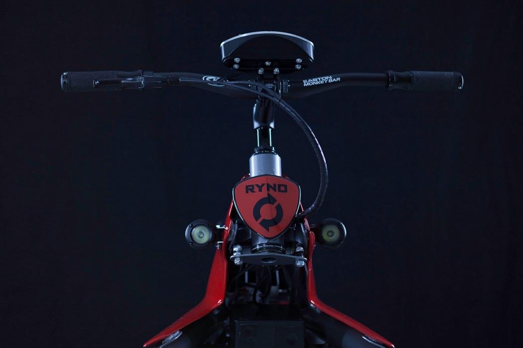 RYNO Micro-Cycle (6)