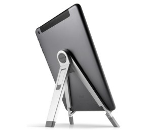Twelve South - Compass 2 iPad Stand