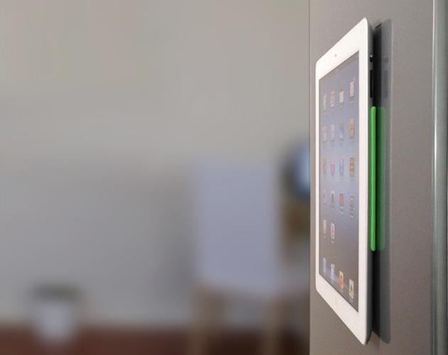 Magbak A Cool Stuff For Ipad Air And Ipad Mini