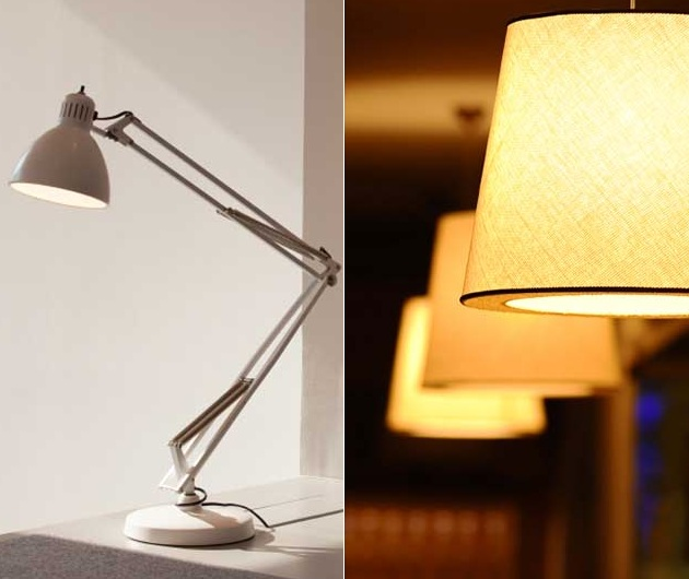 Drift Light Bulb Will Lull You to Sleep