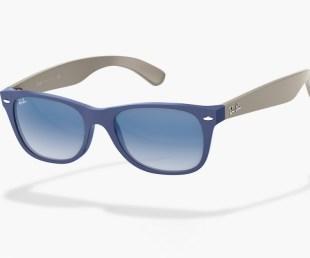 Ray Ban Remix Sunglasses
