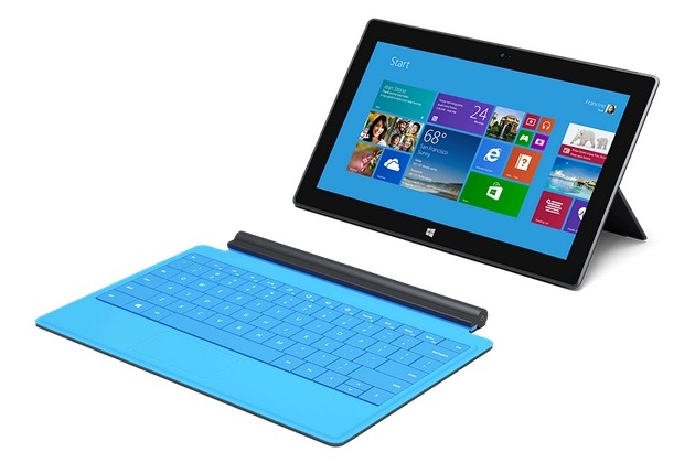 The Surface Pro 3 Will Replace Your Laptop Says Microsoft