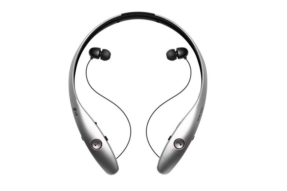 Tone Infinim Headset