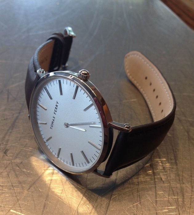 Tomas Ferry Watch Co (4)