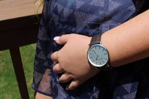 Tomas Ferry Watch Co (3)