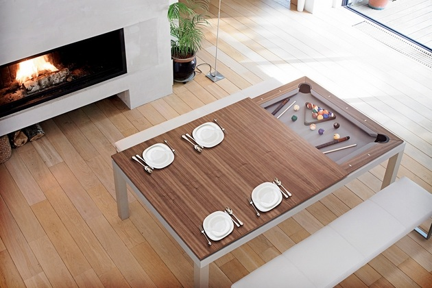 Fusion Tables (3)