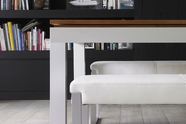 Fusion Tables (5)