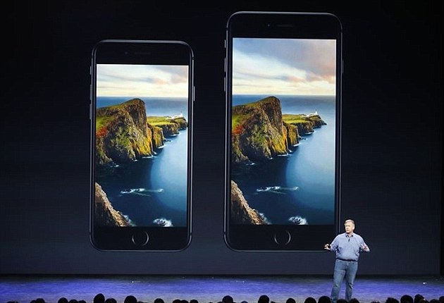 iPhone 6 Plus Because Bigger is Better (7)